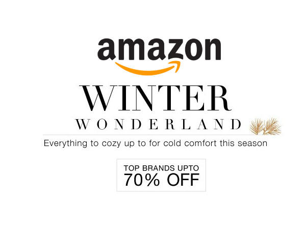 Levi's Winter Wear 50% Off*, Where? Find Below