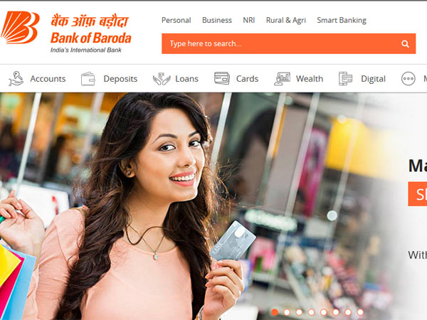 Bank of Baroda specialist officer recruitment 2017, apply for 427 posts