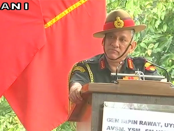 Army Chief: Time for Bharat Ratna for Field Marshal Cariappa