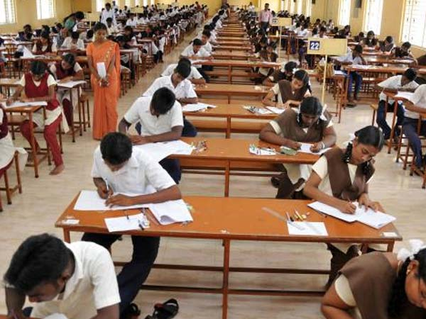 Board exams in Karnataka and these three states to be delayed