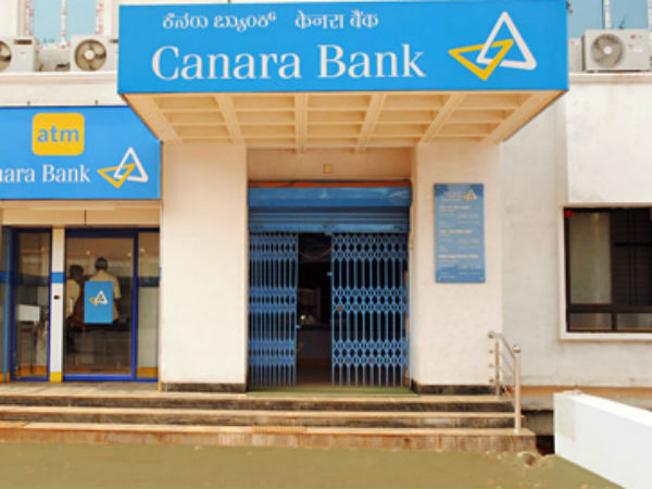 Canara Bank to recruit retired officials: Check vacancy list here