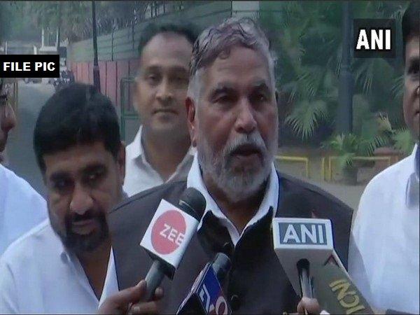 Delhi HC dismisses JD (U) petition challenging EC order on party symbol