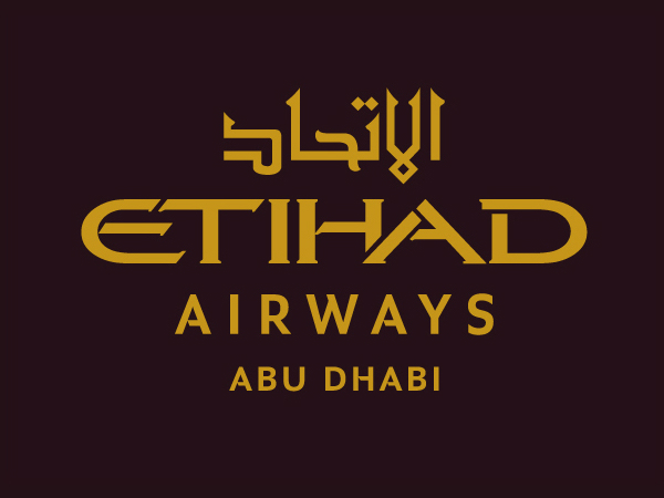 ETIHAD AIRWAYS! Fly To Europe, Dubai, Canada, USA at Best Discounts*