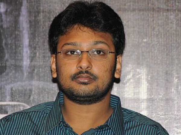 Chargesheet filed against Karunanidhi's grandson in illegal mining case