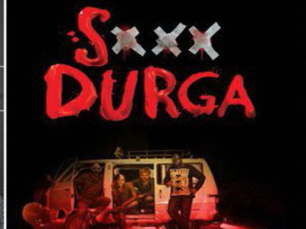 Govt can even misuse law for its purpose: 'S Durga' director