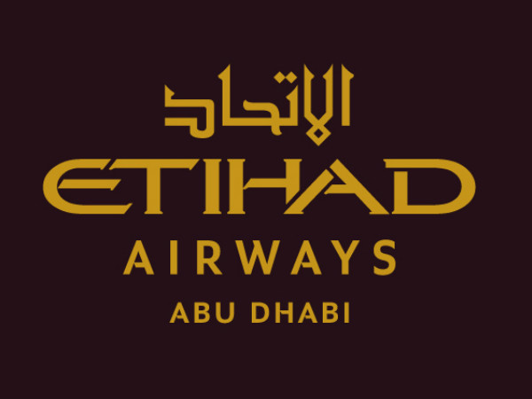 Etihad Airways: Here's How You Can Win FREE Trip To Your Chosen Destination*