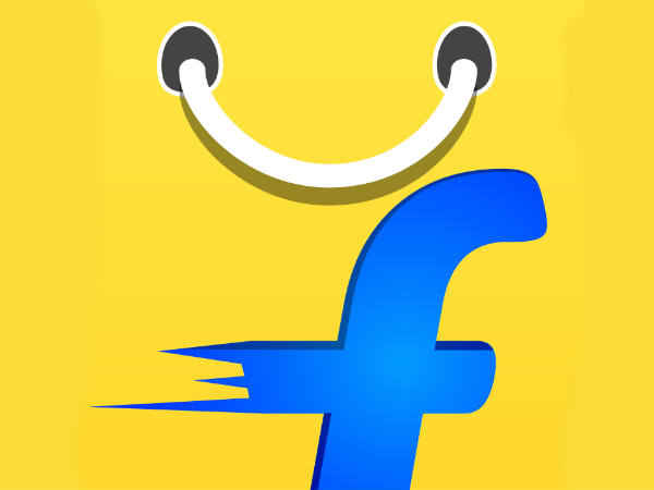 Flipkart to kick-off festive sales from Oct 10