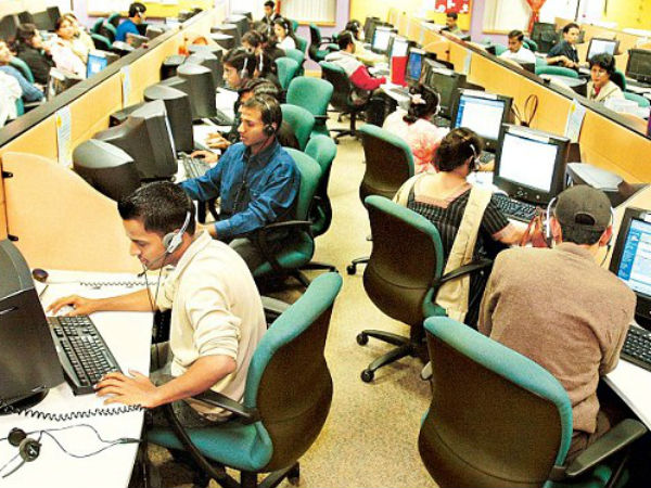 IT employees get go ahead to set up trade union in Karnataka