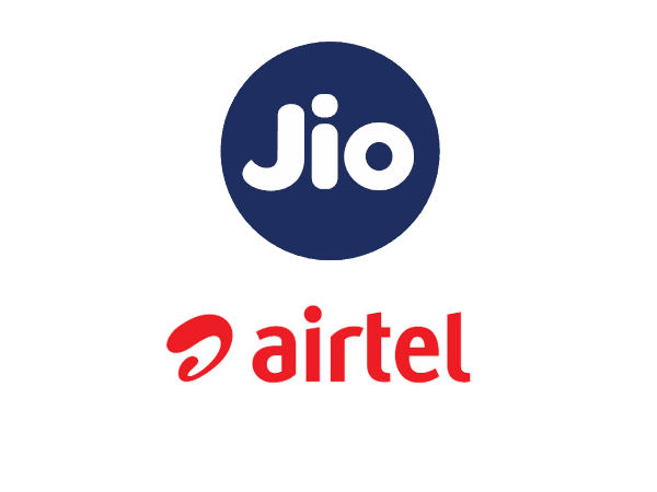 SHOCKING! Check This Rs.199* Plan, from Airtel, Vodafone & Jio