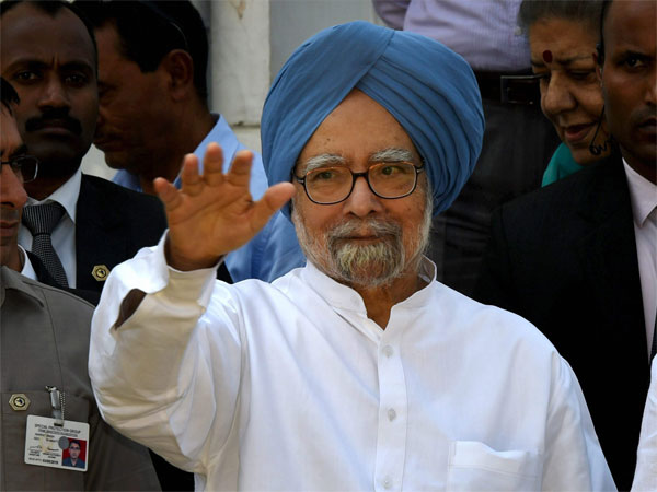 demonetisation was an attack on rbi s credibility dr manmohan singh