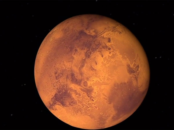 1,38,899 Indians book ticket to Mars