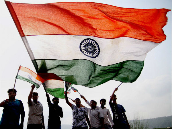 Rajasthan govt to ensure National anthem made mandatory in all OBC, SC/ST hostels