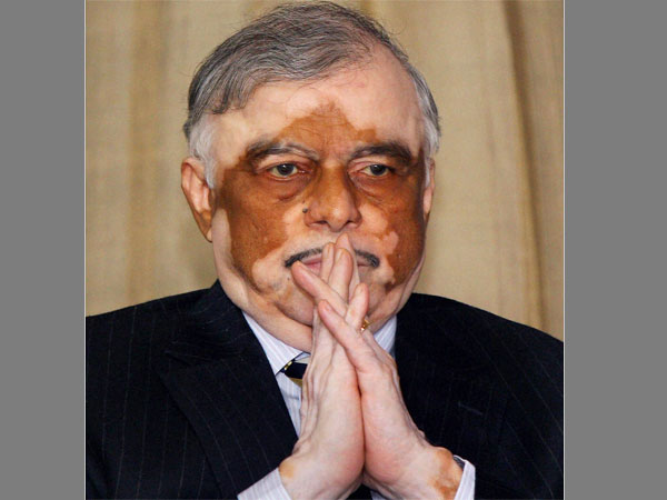Kerala Governor Justice (Retd) P Sathasivam. PTI file photo