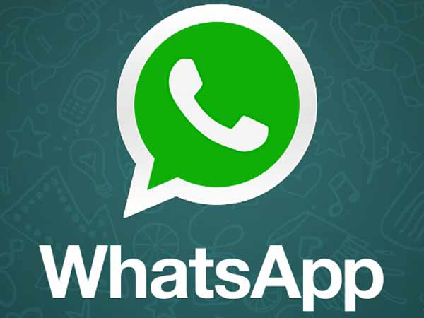 Mumbai police warns of fake vouchers being spread on WhatsApp