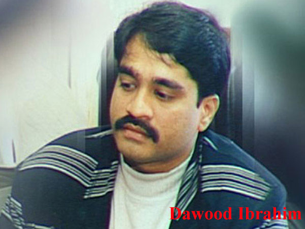 Three properties of Underworld Don, Dawood Ibrahim, sold to SBUT