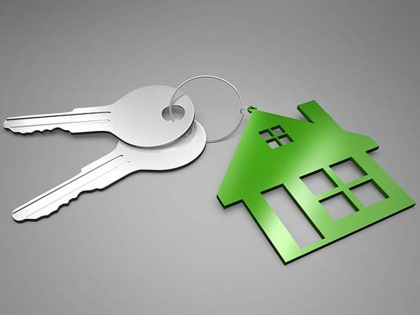 Tips To Manage Your Home Loan EMIs Smartly