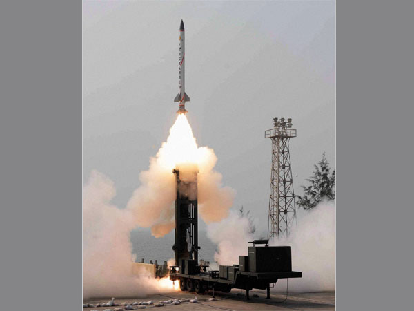 India's Ballistic Missile Defence program: All you need to know