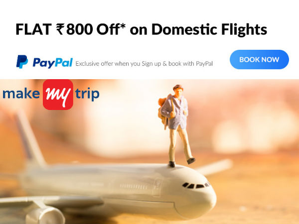 Mmt discount coupons domestic flight