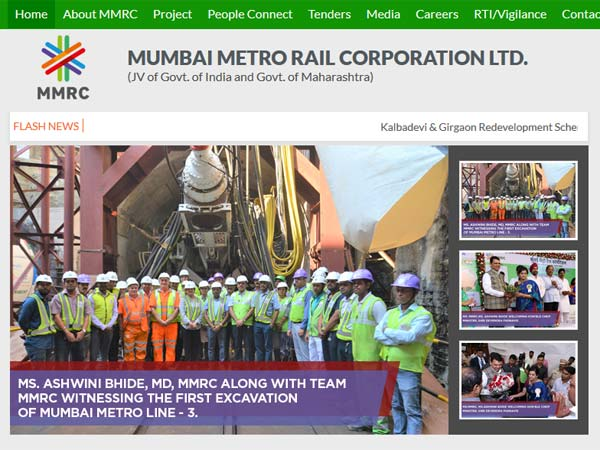 Mumbai Metro Rail internship: Check eligibility and apply right now