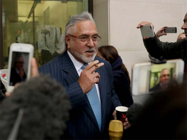 Mallya extradition: CPS tears in political expert deposed by liquor baron