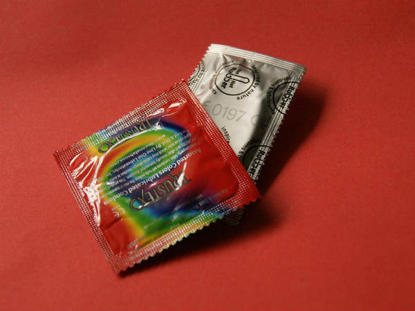 No condom ads on television from 6am-10pm, says Centre