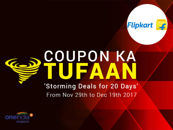 Flipkart Big Shopping Days sale: The best gadget deals for you