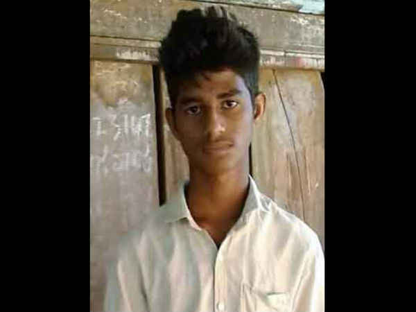 Body of Bengaluru youth found 'mutilated', BJP alleges torture