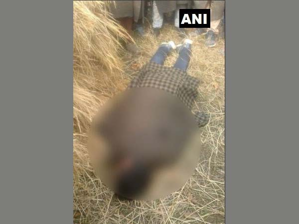 Four militants, sympathiser involved in Kashmiri army jawan murder