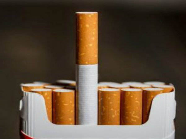 SC stays Karnataka HC order on pictorial warning on tobacco packs