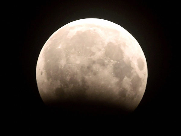 When is the next total lunar eclipse