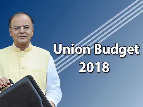 Union Budget 2018: What do small scale traders want?