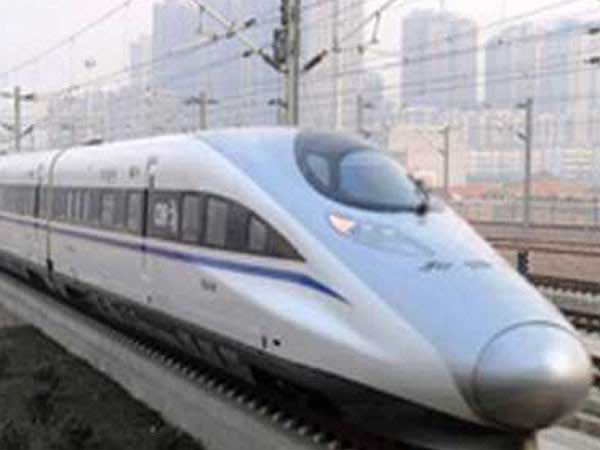 Railways likely to miss Aug 22 Bullet train deadline, mulls opening shorter route