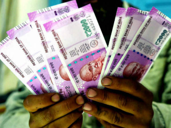 9 electoral trusts donated Rs 637.54 crore to political parties in four years