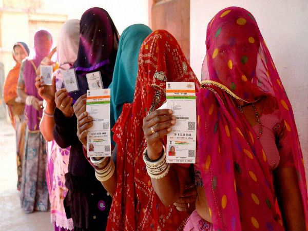 How does face regonition in Aadhaar work? Here's how