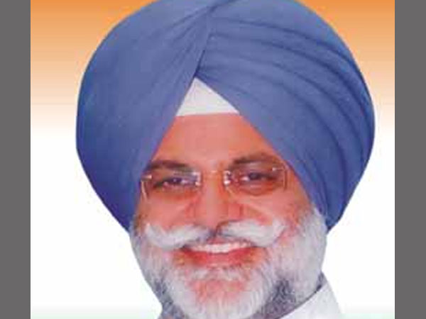 Minister Rana Gurjit Singh, alleged accused in Punjab sand mine scam, resigns