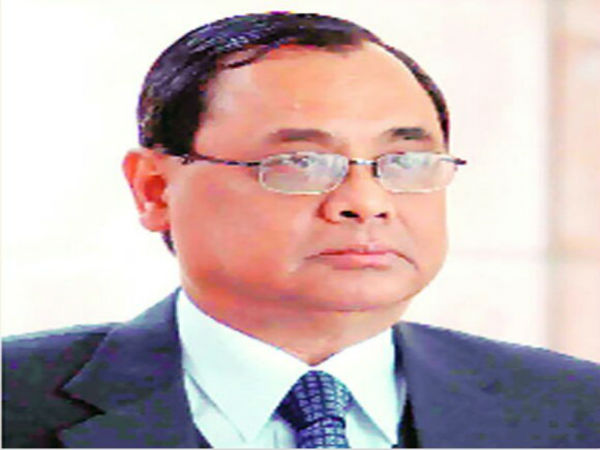 Who is 'rebel' Justice Ranjan Gogoi, the next CJI?