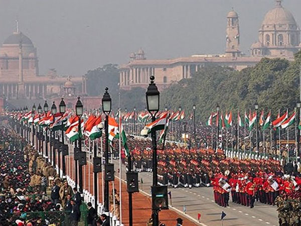 Republic Day: Delhi police spends Rs 7 crore on CCTV cameras