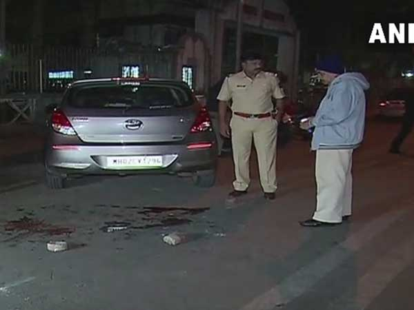 Former Shiv Sena corporator Ashok Sawant hacked to death in Mumbai