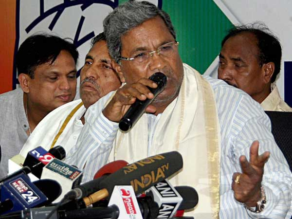 Karnataka to oppose Goa's plea to extend Mahadayi Tribunal term
