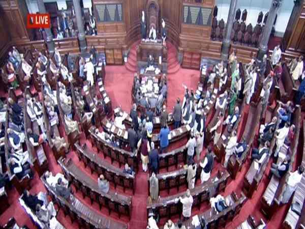 Triple talaq bill defective, says Mamata