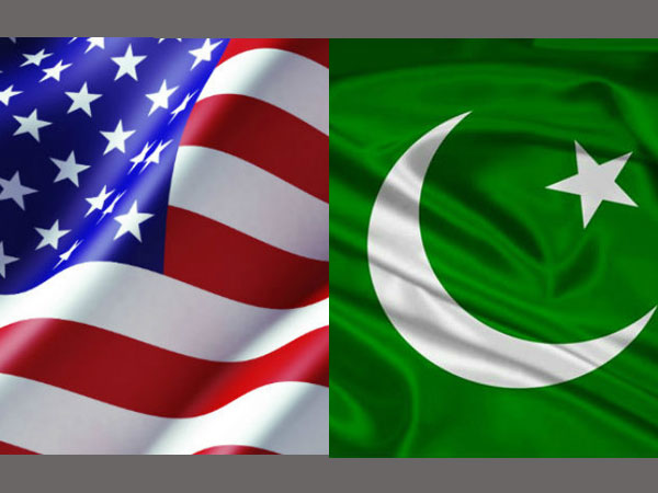It's time to end Pakistan's double game, says former United States  envoy