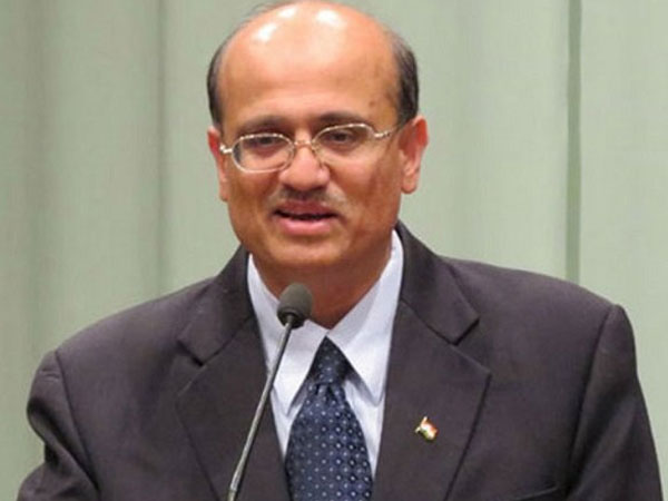 Ties with China and why Vijay Gokhale's appointment as Foreign Secretary is important