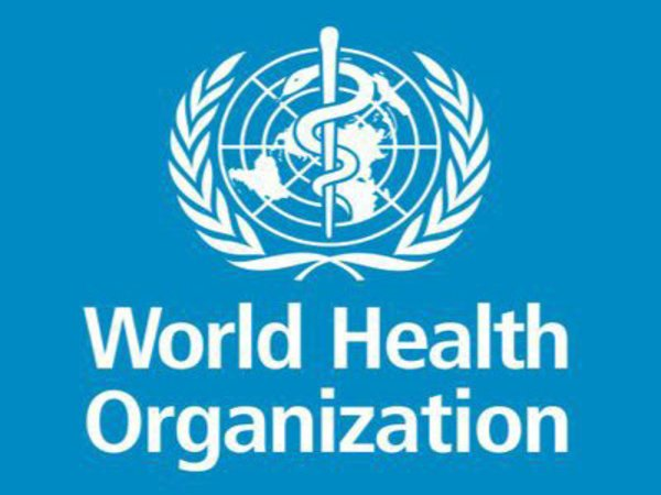 Bharat Biotech bags World Health Organization pre-qualification for new Typhoid vaccine