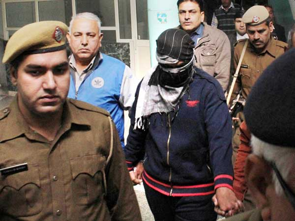 Pradyuman Murder case: Gurugram court rejects bail plea or accused teenager