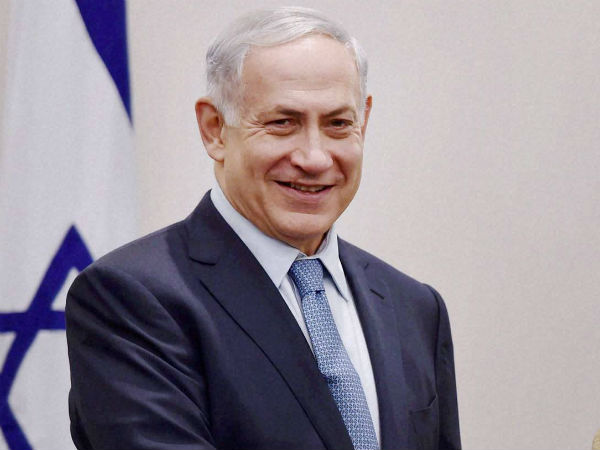 Cops suggest Netanyahu be indicted for corruption