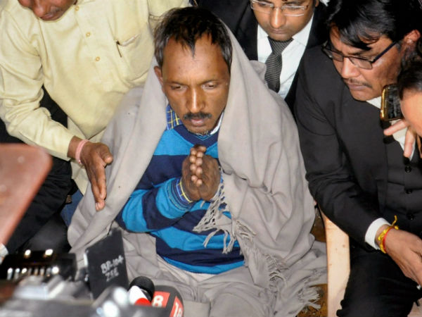 Ryan school murder case: Accused bus conductor acquitted