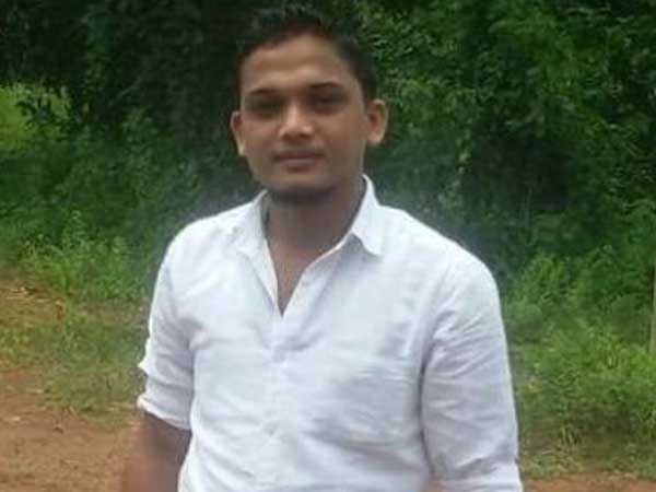 Kerala: Congress worker hacked to death in Kannur