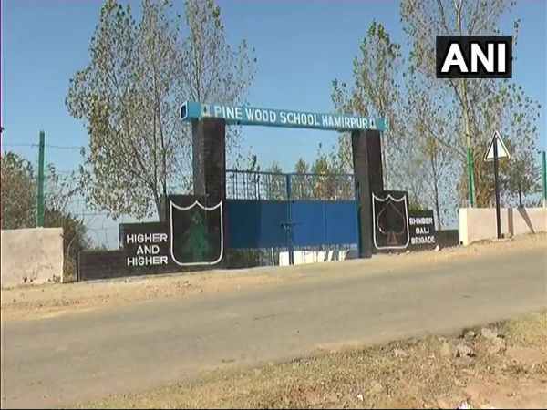 J&K: 84 schools in Rajouri closed after ceasefire violation by Pakistan