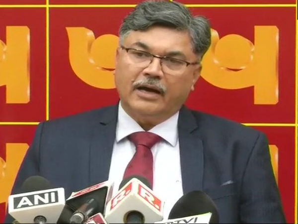 'Cornered' PNB defends itself says,' Detected fraud, reported it'