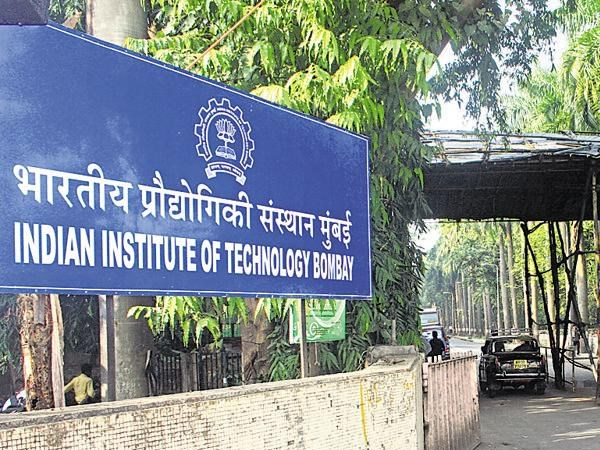 Non-veg food not banned in the campus: IIT Bombay clarifies